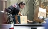 Federal Agents Arrest 14 in Meningitis Outbreak