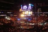 UFC Fight Night Machida vs. Dollaway Preview and Picks: MMA Spotlight