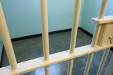 Colorado Gives $3 Mil to Family of Inmate Who Died While Guards Laughed