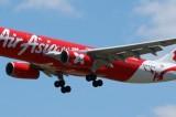AirAsia Flight has Disappeared