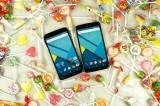 Android 5 Lollipop Emergency Alert Management