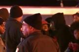Police Kill Armed Black Man at Gas Station Near Ferguson