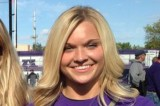 Death of Winona State Gymnast in Dumbwaiter Under Investigation