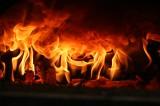 Carolina Beach Condo Set on Fire by Burglar