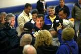 Chris Christie Governor Making News Again