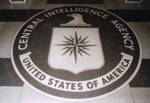 CIA Torture Methods Report a Time Bomb