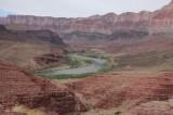 Colorado River Experiment Is a Success