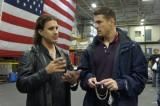 Creed's Scott Stapp Threatens to Assassinate Obama, Loses Custody of Kids