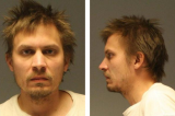 Minnesota Man Charged in Random Stabbing Death in Grocery Store