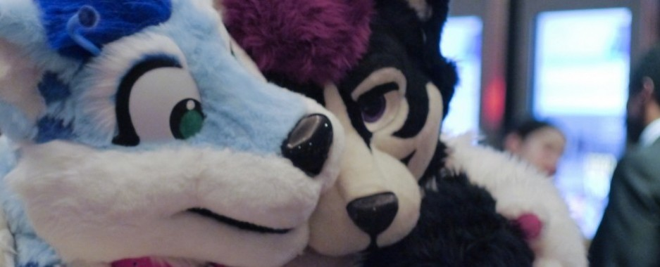 Chlorine Gas Intentionally Leaked During Chicago-Area FurFest Convention