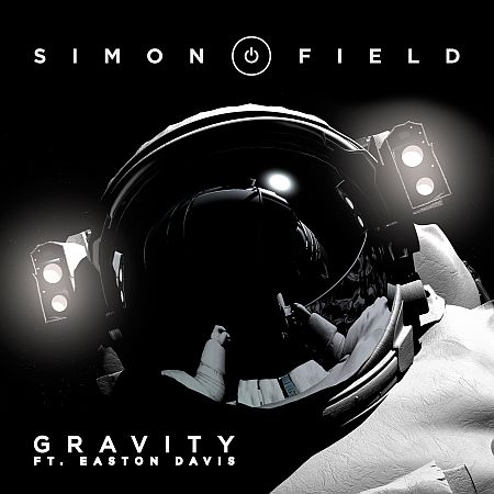 Simon Field