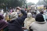India BHEL Accident Kills Worker