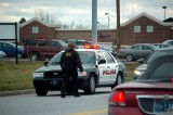 Indianapolis Police Called to Fatal Shooting