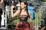 Jennifer Lawrence Dating Co-Star Liam Hemsworth?