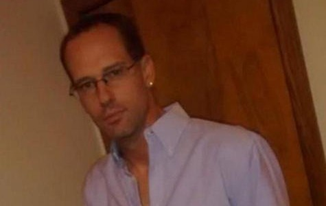 West Virginia Suspect in Four Murders Found Dead
