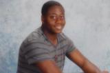 FBI Investigates Black North Carolina Teen Lennon Lacy's Hanging Death