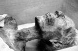 Mummies Unearthed in Egypt