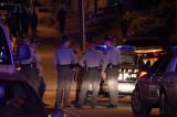 North Carolina Shooting Under Investigation