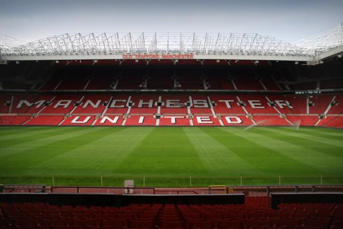 United v Liverpool