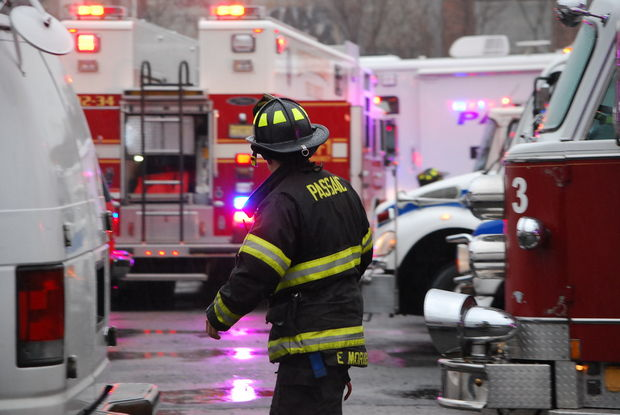 Carbon Monoxide Kills Four, Injures 14 in New Jersey and Minnesota