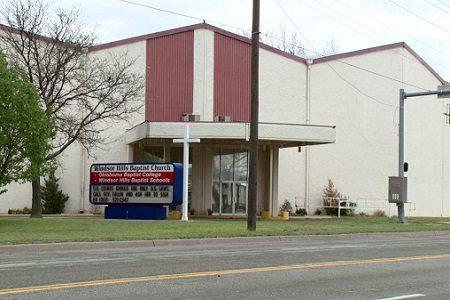 Gun-Loving Pastor Killed Teen Intruder