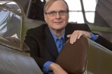 Paul Allen Sends Smartphones in to Battle Ebola