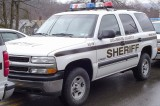 Pennsylvania Police Chase Causes Fatality
