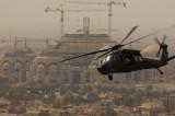 Peshmerga Gain More Ground in Iraq