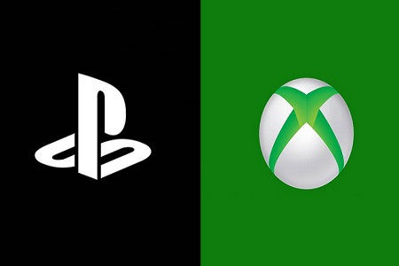 PlayStation Network Remains Down While Xbox Live Back Online