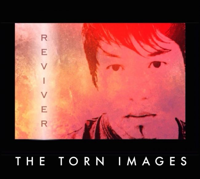 The Torn Images