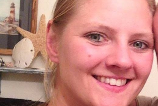 Idaho Mother Shot and Killed by Own Child, 2, at Wal-Mart