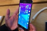 Samsung Galaxy Note Edge Eight Buyer Tips