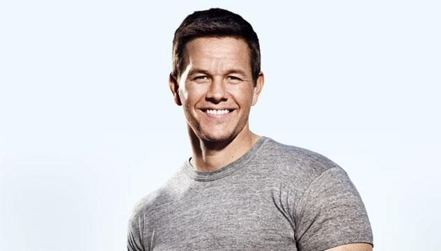Mark Wahlberg Wants Pardon for Criminal past