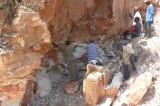 Somali al Shabaab Kill 36