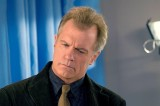 Stephen Collins Claims to Have Been Victim of Sexual Abuse as a Boy