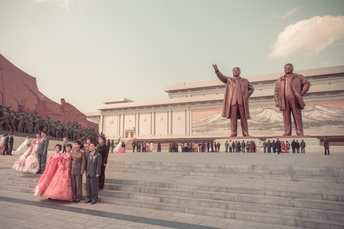 'The Interview' Becomes More Than Just Another Movie