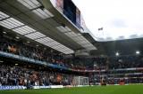 Tottenham Hotspurs to Battle for Transfer Targets