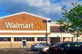 Walmart Manager Threatens to Call Cops on High School Carolers [Video]