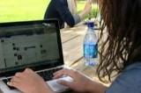 Teens So Over Facebook?
