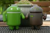 Google Nexus 5 Production Stops