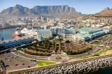 South Africa: A Dark Country
