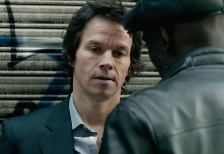 The Gambler: Mark Wahlberg Leaves Audience Dumbfounded and Depressed