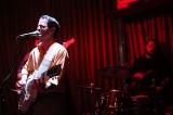 Nate Paladino's 'Good Boy' EP: Classic Style and Modern Lyrics [Review]