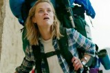 'Wild' Reese Witherspoon Get Ready to Fall in Love (Review/Trailer) [Update]