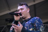 Sam Smith Song Similarities Were 'Accidental'