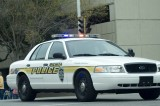 Wichita Man Attacked While Walking Dog in Park