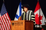 Dalhousie  Unversity Suspends 13 Students for Inappropriate Facebook Posts