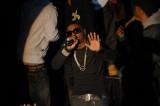 Lil Wayne Sues His Label Cash Money for Mega Millions
