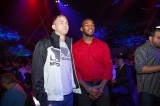 UFC Fight Night Gustafsson vs. Johnson Preview and Picks: MMA Spotlight