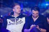 UFC Fight Night Gustafsson vs. Johnson Full Results: MMA Spotlight